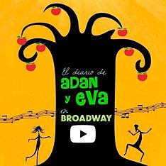 ADAN Y EVA.jpg