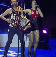 Robin-Torres-recordando-Ana-Torroja_1222