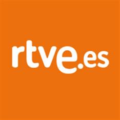 rtve-es-12-535x535 (1).png