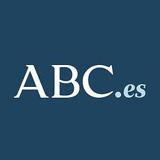 logo-abc-para-facebook.jpg