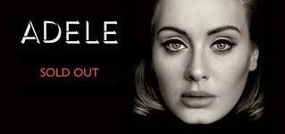 Uw loonstrook is als een Adele-ticket, maar minder waard..