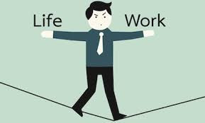 De ideale fulltime werkweek, voor wie eigenlijk?
