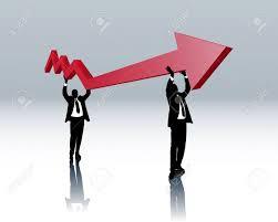 Economisch herstel, de rol van de salarisadviseur...