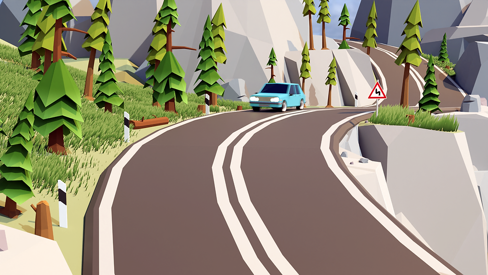 mountainRoad1.png