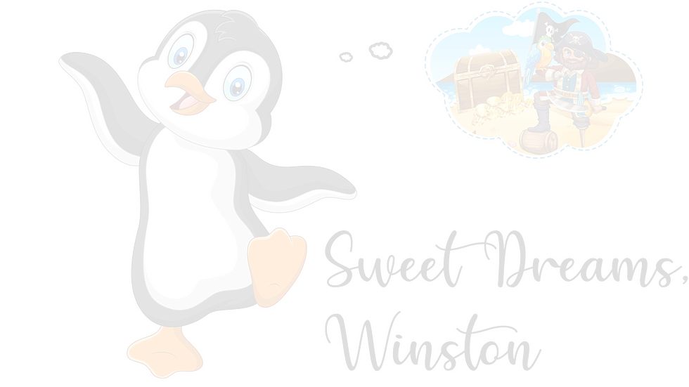 Winston%2520App%2520Front%2520Cover_edit