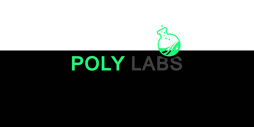 PolyLabs_Banner_png.png