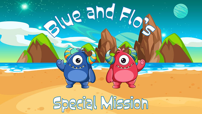 0 Blue and Flo Front Cover-01.jpg