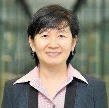 Chong Su Li (photo).jpg