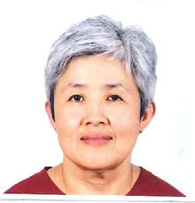 Irene Tan (photo).jpg