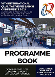 IQRC 2021 Programme Book .jpg