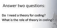 Do I Need Theory for Coding .jpg