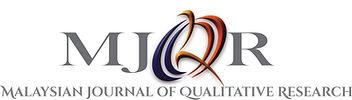 MJQRfinalLogo-2 (1) (1).jpg