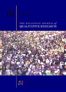 MJQR Cover VOL6 No02 2020.png