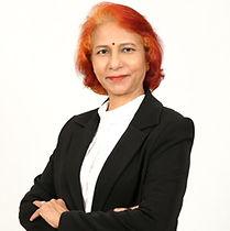 Dr Jeya Velu.JPG