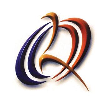 qram logo jpeg (1) (1).jpg