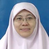 AP Dr. Maslin Masrom.jpg