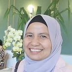 Adina-Abdullah.jpg