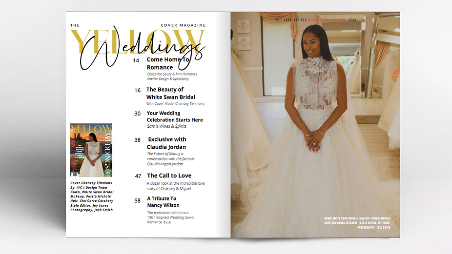 © 2021 by The Yellow Cover®, Magazine Inc All Rights Reserved (32).png