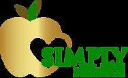 logo4_v1.png