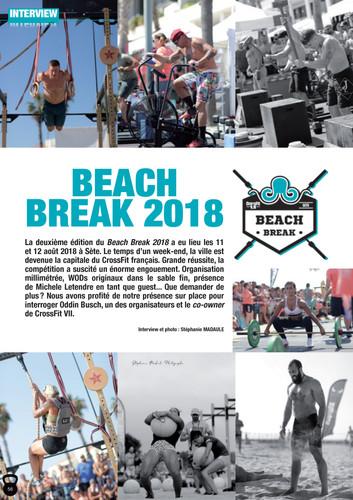 WORKOUTMAG-N23-PG56-58 (1)Beach BREAK-1.