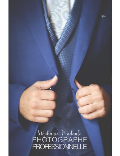 STEPHANIE MADAULE PHOTOGRAPHE (200).jpg
