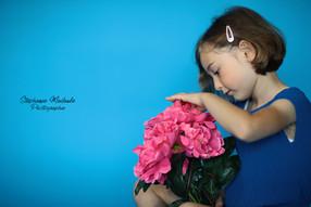HANNAH STEPHANIE MADAULE PHOTOGRAPHE  (159)2021 MARIE.jpg