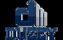 Duzey3.png