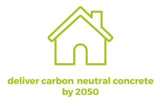 Concrete-Chemicals_2021_Website_Illu_Startseite_Haus.png