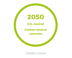 Concrete-Chemicals_2021_Website_Illu_Projektseite_Entwicklung_4.png