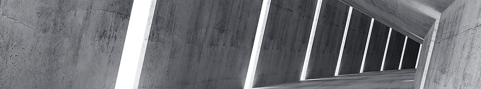 Concrete-Chemicals_2021_Website_Header_1