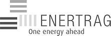 ENERTRAG_Logo_EN.png