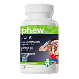Bio_Terra Herbs Joint Phew bottle_700.pn