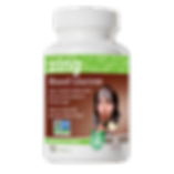BioTerra Herbs Blood Glucose Bottle_700.