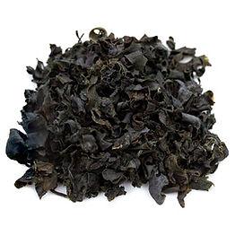 Brown-Seaweed-Blend-4.jpg