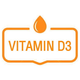 Vitamin-D3-2.jpg