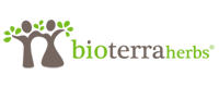BioTerraHerbs®_Logo_200_80.png