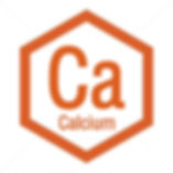 Calcium-1.jpg