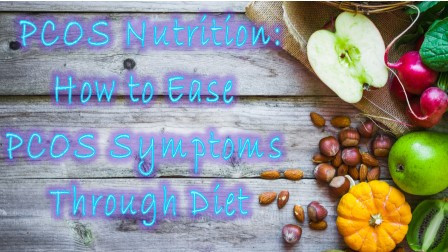 PCOS Nutrition