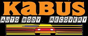 kabus-logo.png