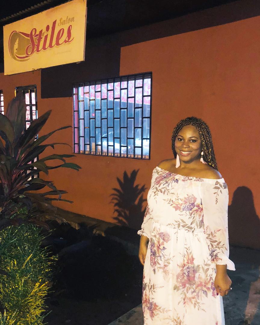 Liberia 15.JPG