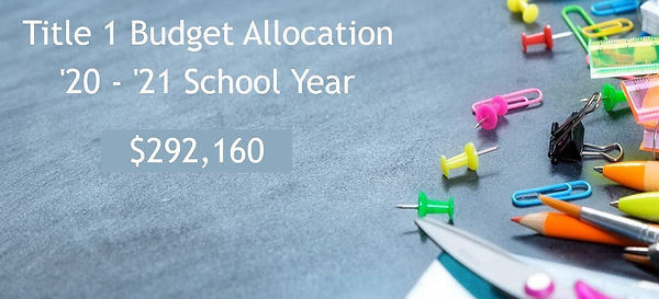 Title 1 Budget Allocation Amount2.jpg