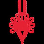 Parzenica góralska