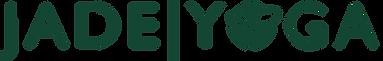 logo_jadeyoga.png