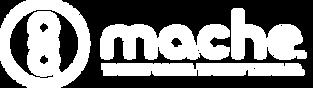 logo_mache_white.png