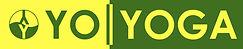YOYOGA Yoga Distribution Europe
