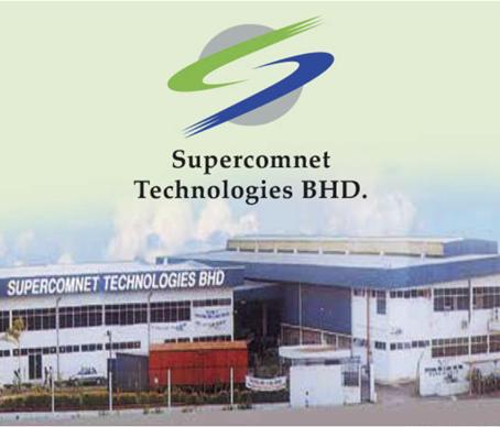 SCOMNET (0001) 新收购子公司带动盈利上涨