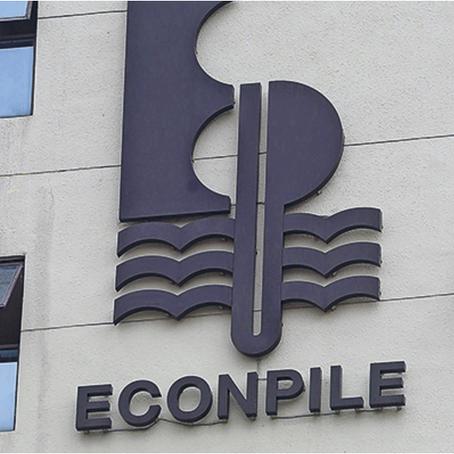 亿钢控股 ECONBHD(5253)获4470万的工程合约