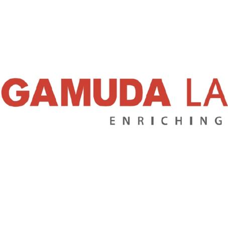 GAMUDA (5398) 年终盈利有望上涨