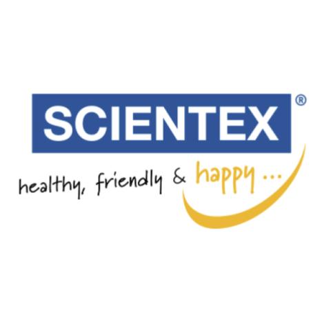 SCIENTX (4731) 最新季度盈利微涨