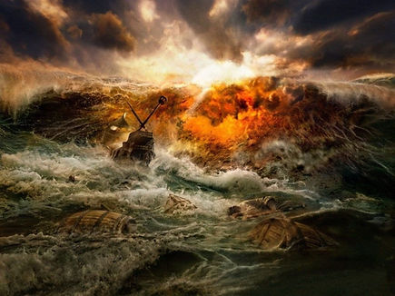Dark-Shipwreck-1-1024x768.jpg